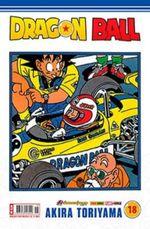 Dragon-Ball---Vol.18--Relancamento-