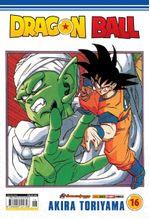 Dragon-Ball---Vol.16--Relancamento-