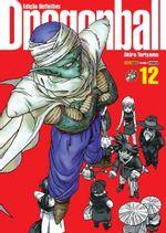 Dragon-Ball---Edicao-Definitiva---Vol.12