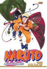 Naruto-Gold---Vol.20--Relancamento-