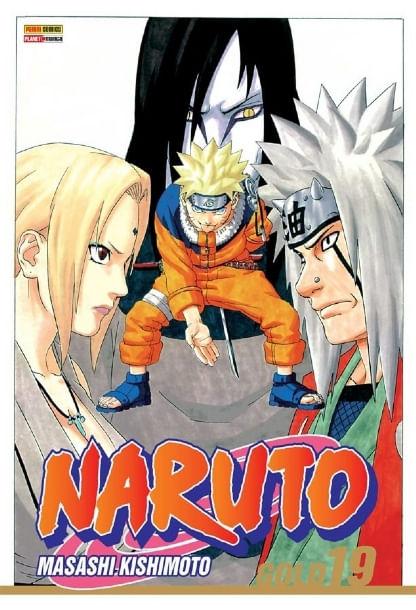 Naruto-Gold---Vol.19--Relancamento-