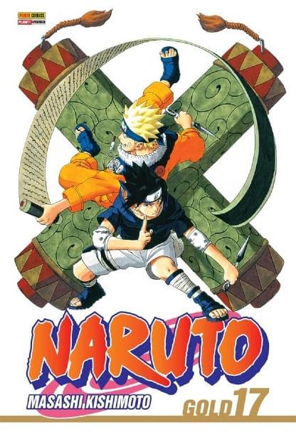 Naruto-Gold---Vol.17--Relancamento-