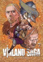 Vinland-Saga-Deluxe---Vol.07