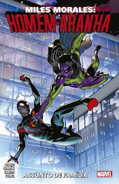 Miles-Morales---Homem-Aranha---Vol.03