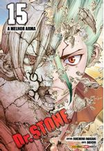Dr.-Stone---Vol.15