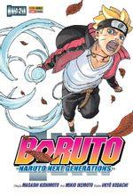 Boruto---Naruto-Next-Generations---Vol.12