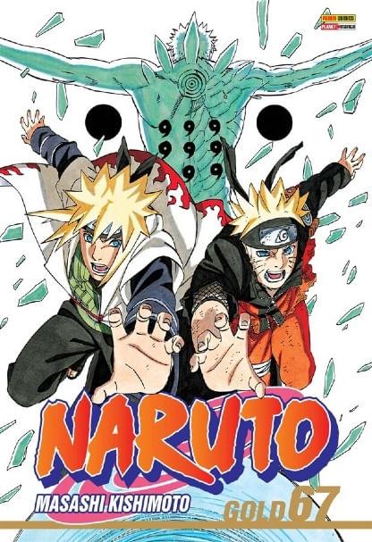 Naruto-Gold---Vol.67