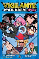 Vigilante---My-Hero-Academia-Illegals---Vol.06