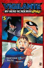 Vigilante---My-Hero-Academia-Illegals---Vol.05
