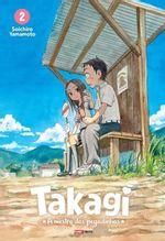 Takagi---A-Mestra-das-Pegadinhas---Vol.02