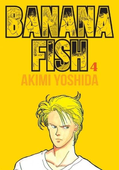 Banana-Fish---Vol.04