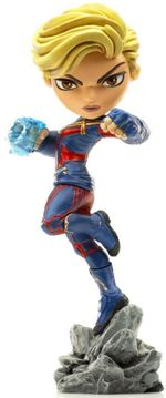 Captain-Marvel---Avengers--Endgame---MiniCo
