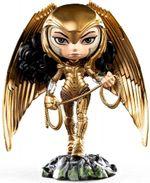 Wonder-Woman---Armored-Version---WW84---Mini-Co