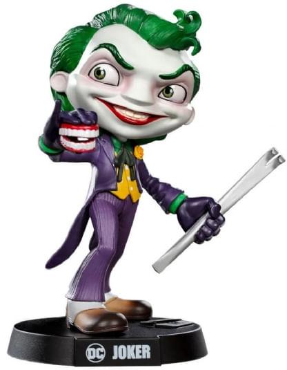 The-Joker---DC-Comics---MiniCo---Iron-Studios