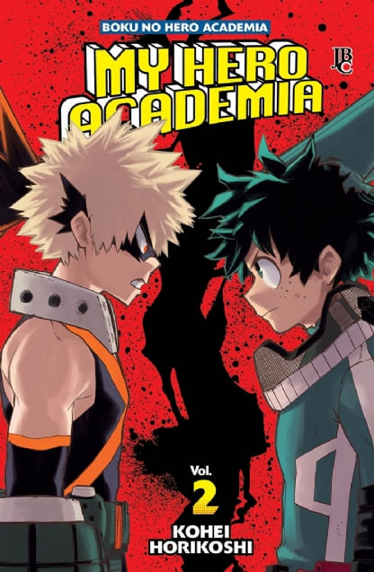 Pack-My-Hero-Academia---Vols.1-ao-5