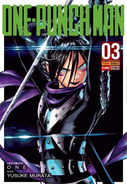 Pack-One-Punch-Man---Vols.1-ao-5