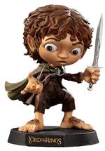Pack-Mini-Co-Senhor-dos-Aneis---Frodo-Gollum-e-Gandalf