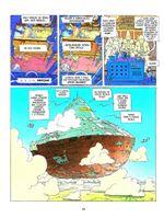 Incal----Vol.-1-da-serie-Todo-Incal----Jodorowsky-e-Moebius