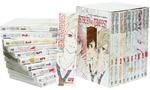 Box-Zetsuen-no-Tempest---Vols.1-ao-10