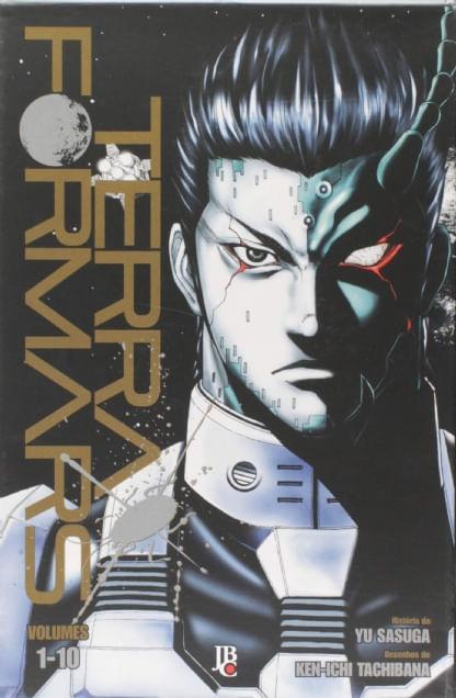 Box-Terra-Formars-1---Vols.01-a-10