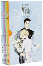 Box-Wish---Vol.01-a-04
