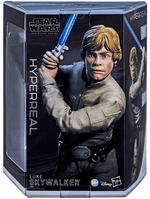 Star-Wars-The-Black-Series---Luke-Skywalker---Hyper-Real