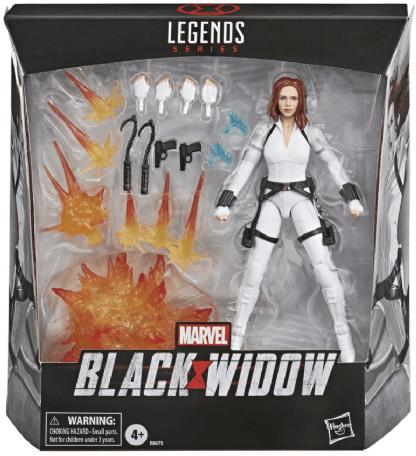 Marvel-Legends-Series---Black-Widow--Movie-