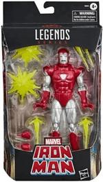 Marvel-Legends-Series---Iron-Man--Silver-Centurion-