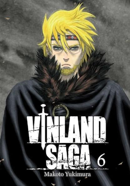 Vinland-Saga-Deluxe---Vol.06