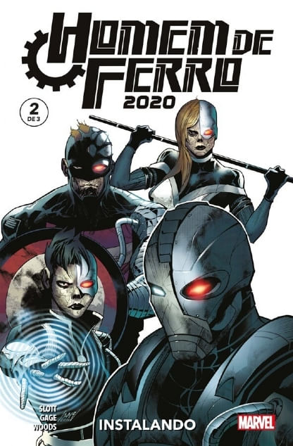 Homem-de-Ferro-2020---Vol.02