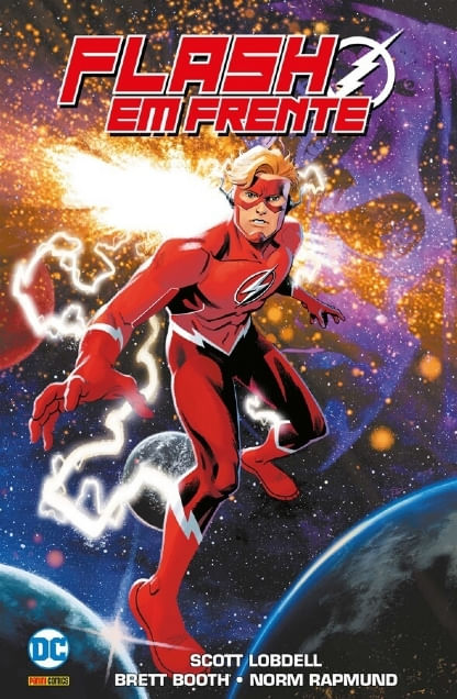 Flash---Em-Frente