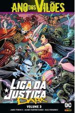 Liga-da-Justica-Dark---Vol.03