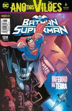 Batman---Superman---Vol.06