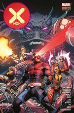 X-Men---Vol.07