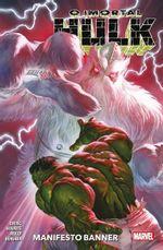 O-Imortal-Hulk---Vol.06---Manifesto-Banner