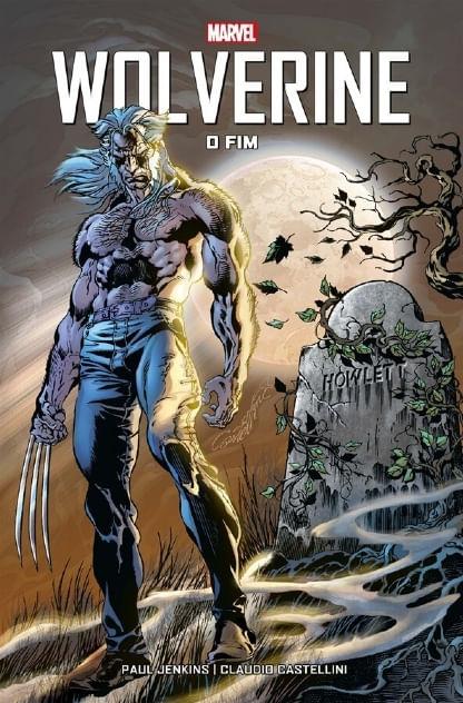 Wolverine---O-Fim