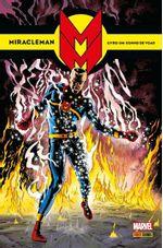 Miracleman---Vol.01