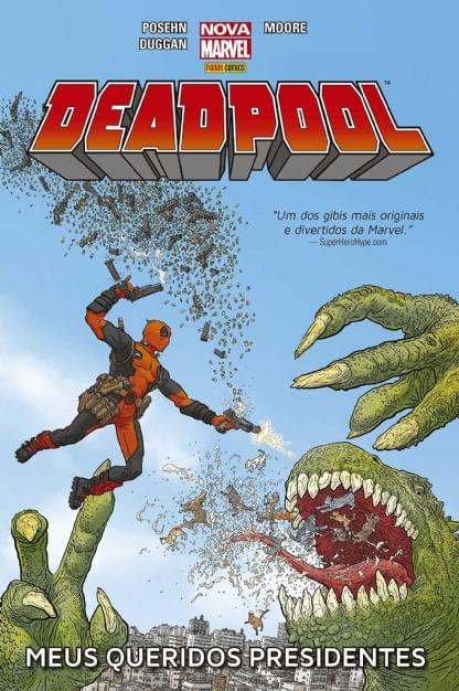Deadpool---Meus-Queridos-Presidentes