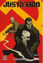 Justiceiro---O-Sovietico