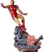 Iron-Man-Mark-LXXXV-BDS-Art-Scale-1-10---Avengers--Endgame--Regular-Version-