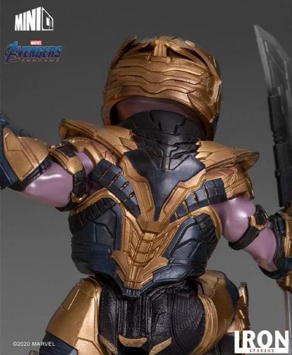 Thanos---Avengers--Endgame---MiniCo