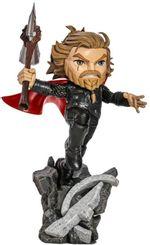 Thor---Avengers--Endgame---MiniCo