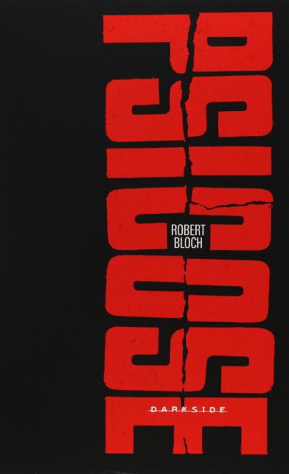 Psicose---Robert-Bloch
