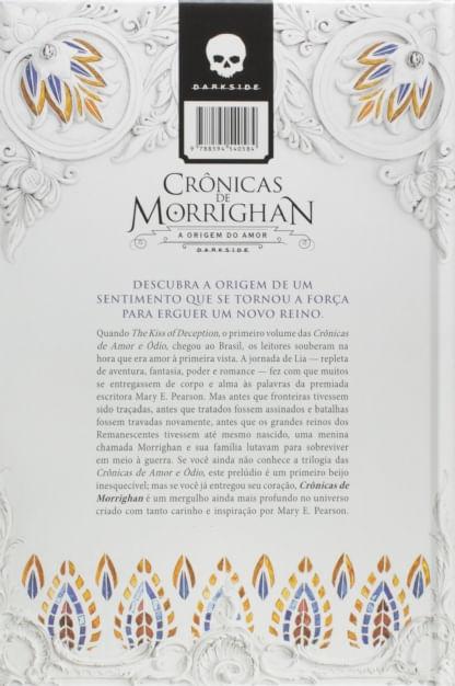 Cronicas-de-Morrighan---A-Origem-do-Amor---Mary-E.-Pearson