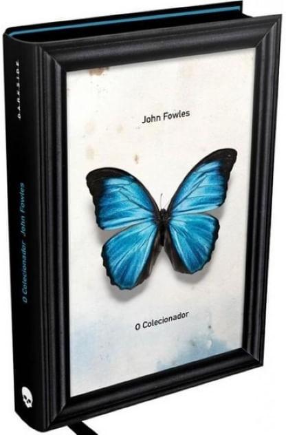 O-Colecionador---John-Fowles