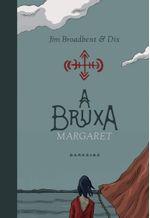 A-Bruxa-Margaret---Jim-Broadbent-e-Dix