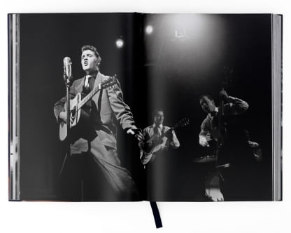 Elvis-and-the-Birth-of-Rock-and-Roll
