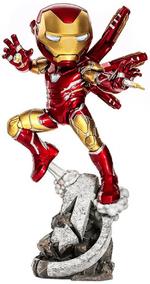 Iron-Man-MK85---Avengers--Endgame---MiniCo