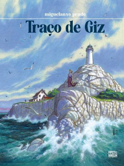 Traco-de-Giz---Miguelanxo-Prado