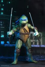 Leonardo-7----TMNT-Movie--1990----Neca
